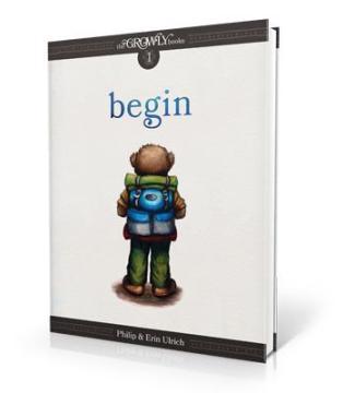 Begin 3d-1