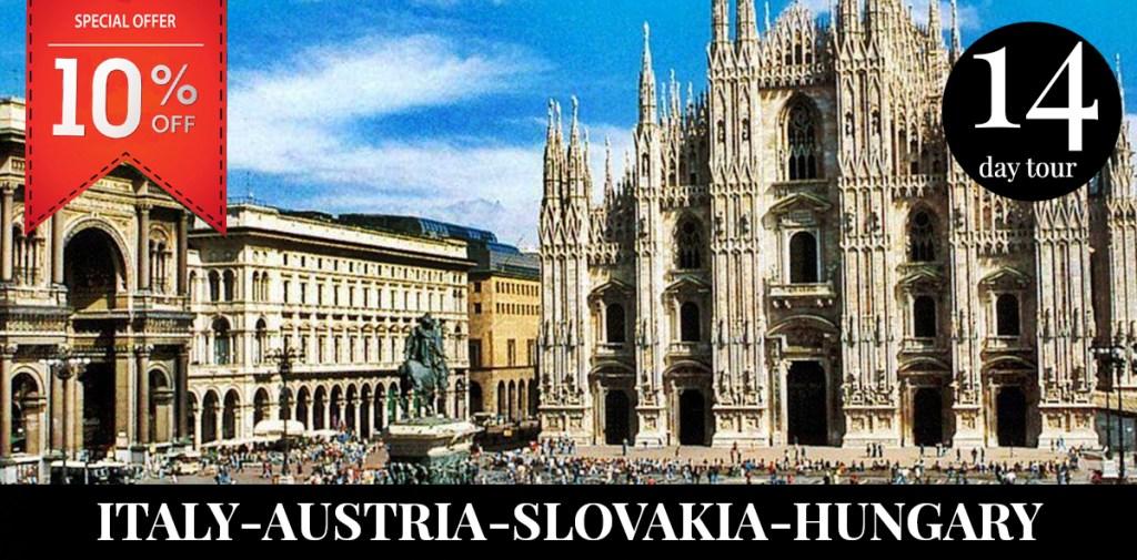 italy-austria-slovakia-hungary
