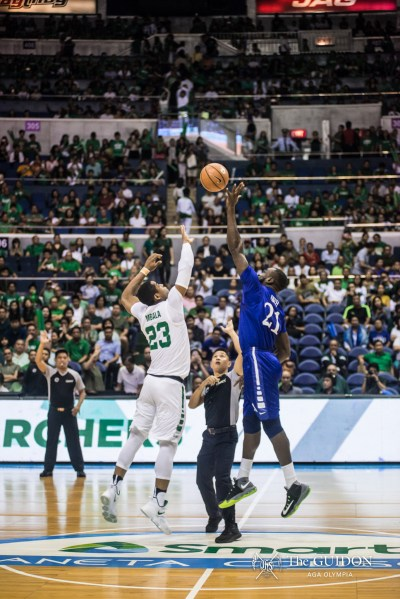 UAAP Finals Preview: The Greatest Rivalry in the History of Philippine Sports