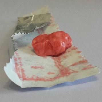 Gum Reviews at The Gum Blog