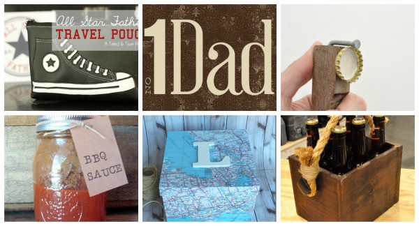 Fathers Day Gifts1
