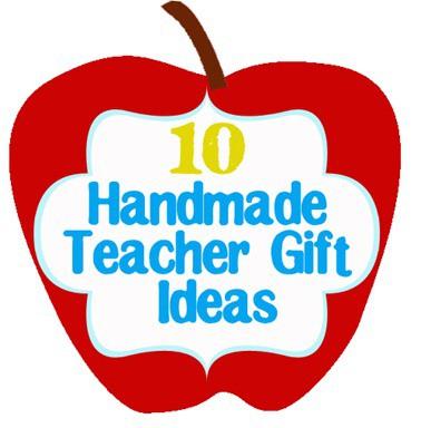 10 Handmade Teacher Gifts copy_thumb[3]