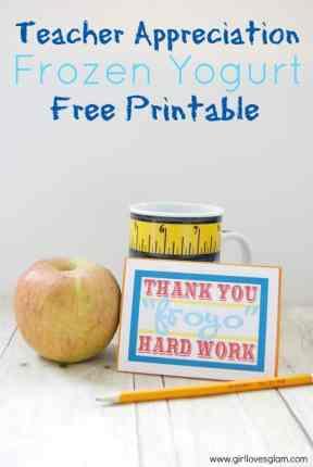 Teacher-Appreciation-Frozen-Yogurt-Free-Printable-687x1024