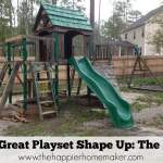 the great playset shapeup the plan