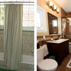 The Biggest Mistakes in Bathroom Remodelling