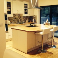 Inclusive Kitchens – Why Should you Take the Plunge