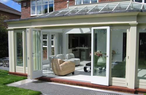 Six Essential Home Improvement Tips