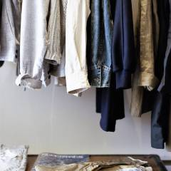 Keep Your Wardrobe Mould Free This Winter