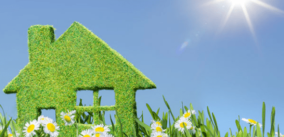 Is Mechanical Ventilation with Heat Recovery the Future of Green Homes?