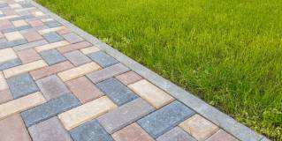 How To Expertly Transform Your Current Driveway