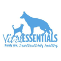Vital-Essentials-Logo-The-Happy-Beast