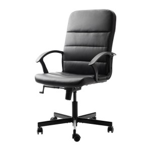 torkel-swivel-chair__0121244_PE277975_S4