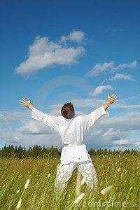 happy-person-rejoices-lives-nature-15751069