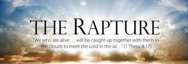 Rapture_Bible_Prophecy