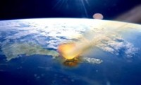 asteroids events