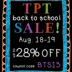 Counseling Activities – Back to School on TPT