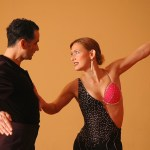 4 Ballroom Dance Classes To Take As An Adult
