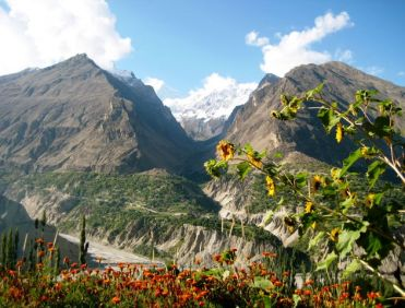 a-hunza-valley