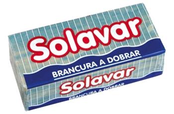 solavar-soap