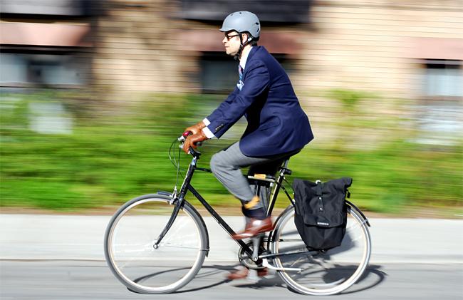 Cycling Shoes Toronto
