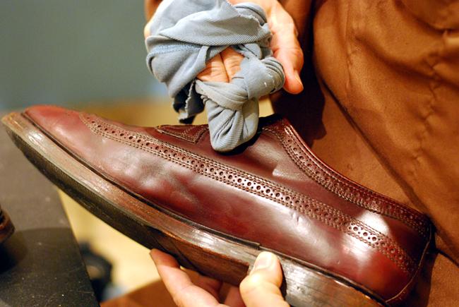 shoe-shine1