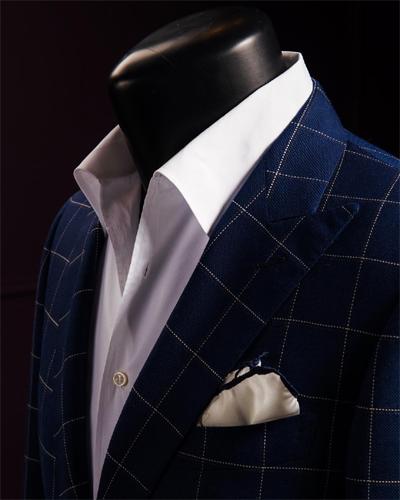 marol-shirt