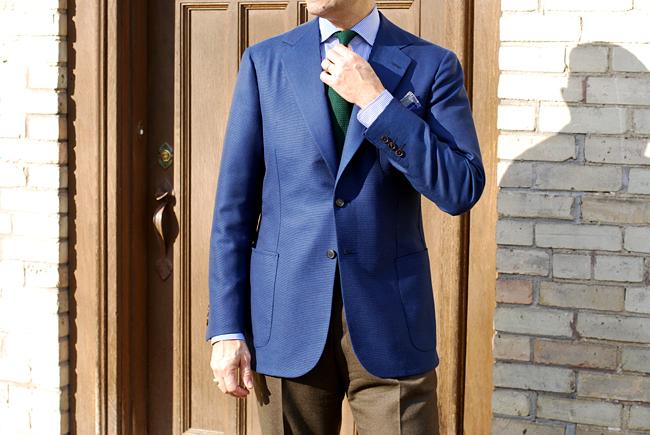 francesco-jacket-02