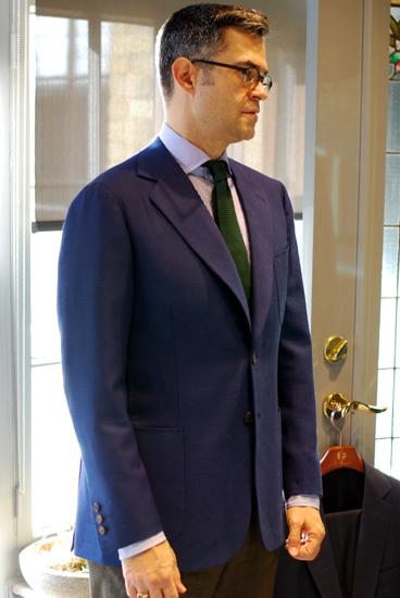 francesco-jacket-04