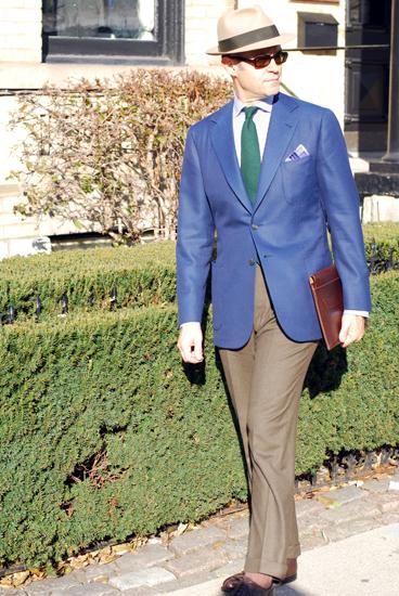 francesco-jacket-05