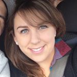 Kelly Ibanez 1