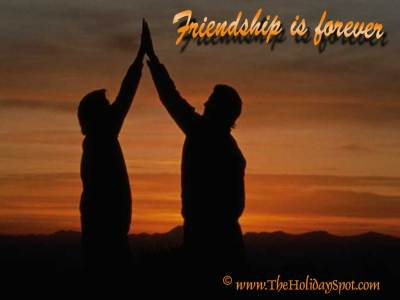 Friendship Day wallpapers, free.