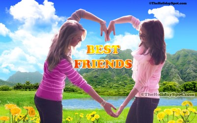 Friendship Day Wallpapers,Free Friendship Day Wallpaper,Friendship Day HD Wallpaper Mobile ...
