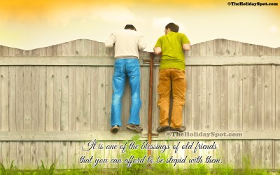 Friendship Day Wallpapers,Free Friendship Day Wallpaper,Friendship Day HD Wallpaper Mobile ...