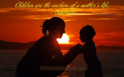 Mothers Day Wallpaper | Free Mothers Day HD wallpapers Download | Mothers Day Images