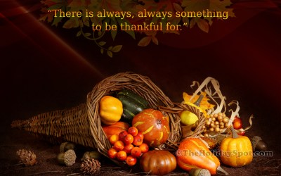Thanksgiving Wallpapers | Thanksgiving HD Wallpapers for Free Download | Thanksgiving Desktop ...