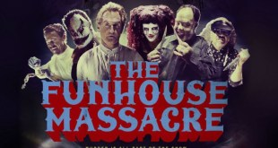 funhouse massacre 1
