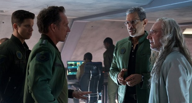 independence day resurgence 3