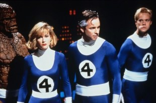 roger-corman-fantastic-four-movie-group-shot