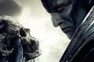 x-men-apocalypse-poster-trailer1[1]