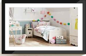 childrens-furniture-sets