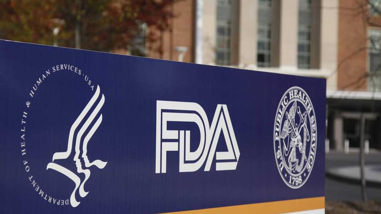 Federal Judge allows Amarin to Promote Benefits not covered in FDA-approved