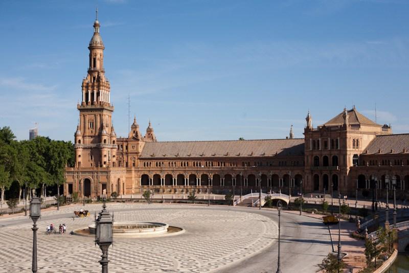 Seville-19