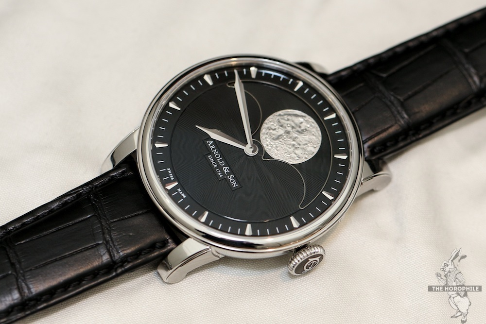 arnold-and-son-perpetual-moon-3
