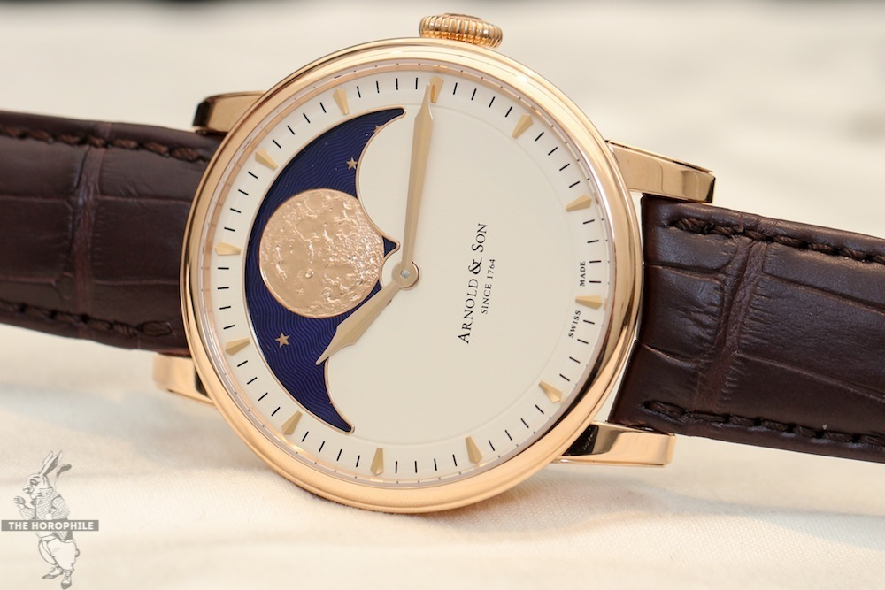 arnold-and-son-perpetual-moon-5
