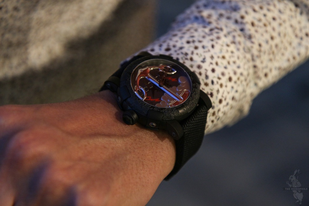 romain-jerome-titanic-dna-london-3