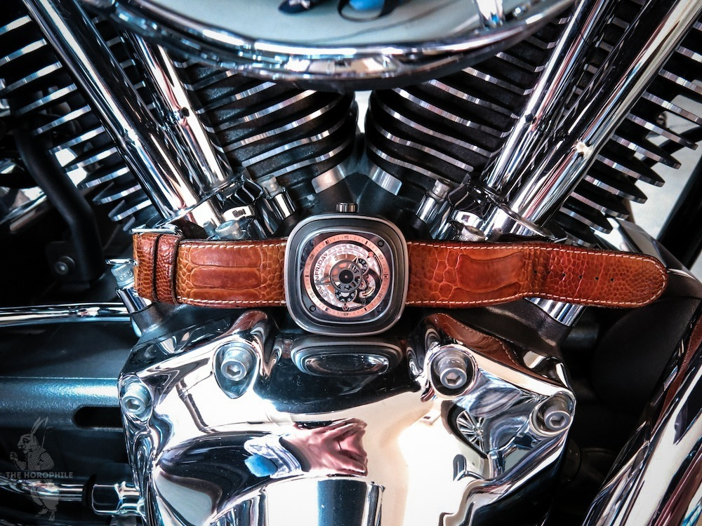 sevenfriday-p2-harley-3