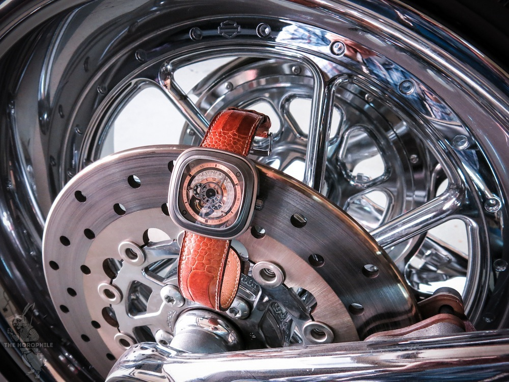 sevenfriday-p2-harley-8
