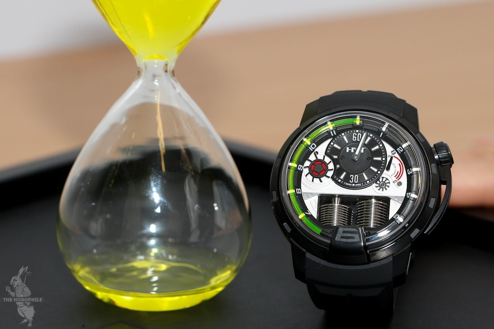 HYT-Watches-Laboratory-15