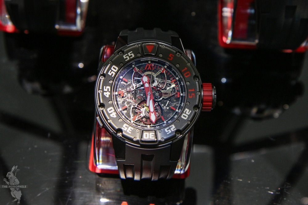 Marcus-watches-14