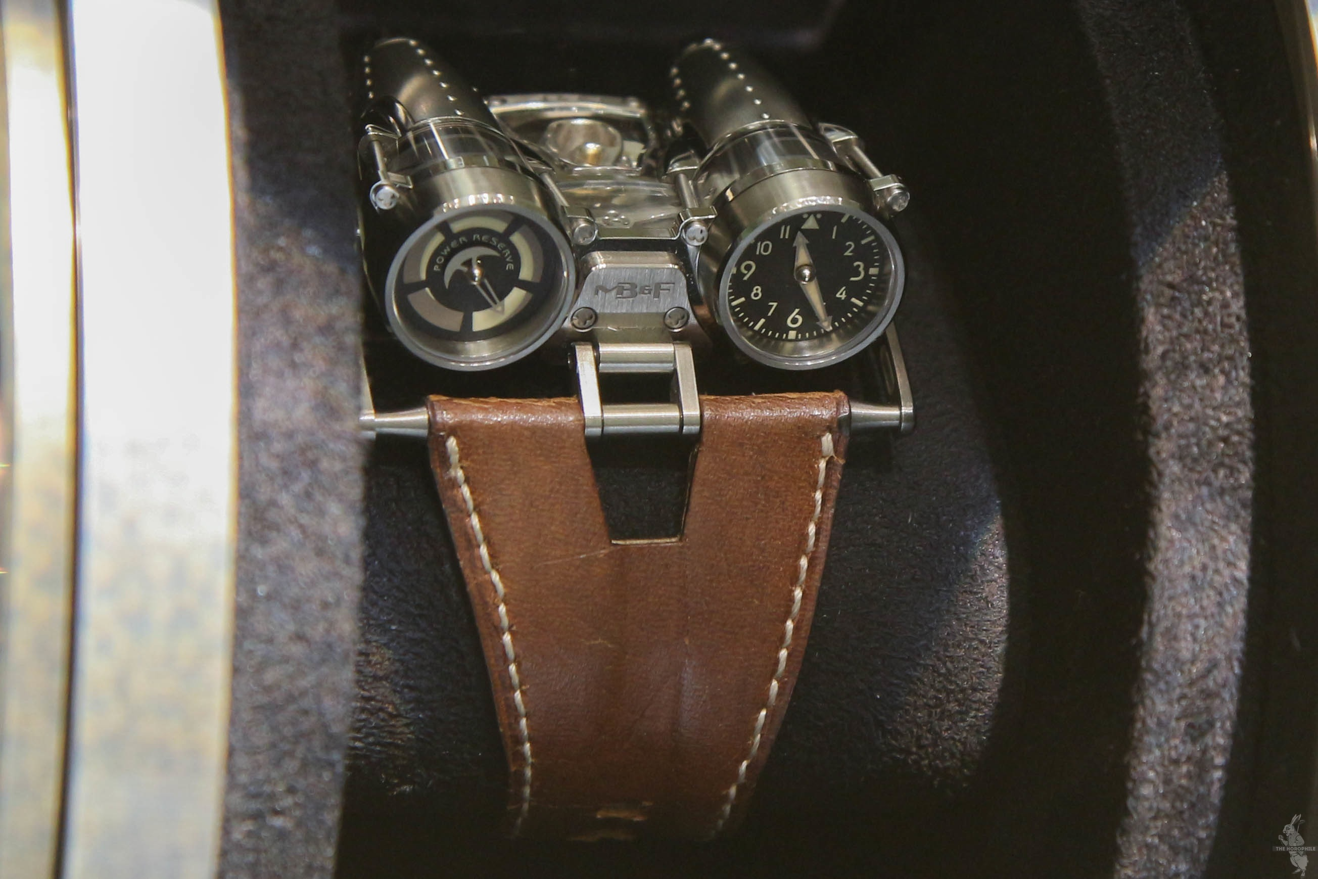 Marcus-watches-16